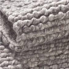 felted wool rugs roselawnlutheran