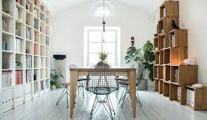 ikea office inspiration. Wonderful Ikea Best Home Office Pictures Design Ideas Ikea  Inside Ikea Office Inspiration
