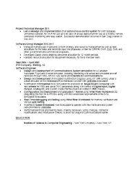 Australian Resume Format Sample Resume Template For High School Students Australia Resume Template