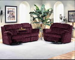Furniture Stores In Houston Texas Area