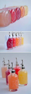 easy diy project ideas for the home easy glass etching tutorial diy glass etched
