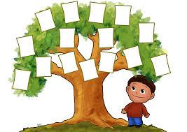 Family Reunion Tree Ideas Rldm