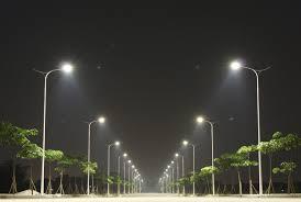 Street Lighting Design Cloud Based Street Lighting Design Takes Off Lux Review