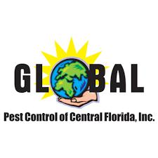 pest control spring hill fl. Plain Control Global Pest Control Of Central Florida Inc  Brooksville FL 34613  3526866364  ShowMeLocalcom With Spring Hill Fl P
