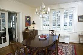 simple dining room lighting. Simple Dining Room Lighting Fixtures Chandeliers P