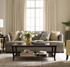 design classic furniture. modern living room with furniture in classic style design s