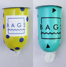 remarkable diy ways to reuse plastic bottles the 10 minute grocery bag holder tutorial
