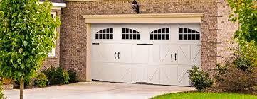 garage door repair pittsburghContact Us  Garage Door Repair Pittsburgh