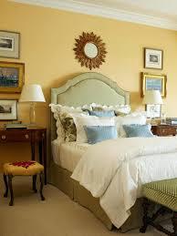 Hgtv Decorating Bedrooms guest bedroom design ideas hgtv 4264 by uwakikaiketsu.us