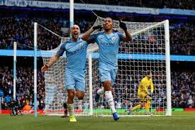 We're not responsible for any video content, please contact video file owners or hosters for any legal complaints. Man City V Swansea 2016 17 Premier League