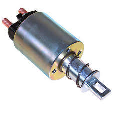 ford 1700 tractor starter solenoid for ford new holland tractor 1000 1500 1600 1700 1900 1910 2110
