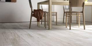 Q-STYLE Tiles, living modern ceramic porcelain tile [AM Q-STYLE 2