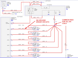 2011 ford fusion radio wiring diagram to 06 14 020938 1 gif 2013 Ford Fusion Wiring Diagram 2011 ford fusion radio wiring diagram to 06 14 020938 1 gif 2014 ford fusion wiring diagram