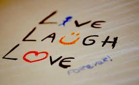 Live Love Laugh Quotes Gorgeous Life Hack Quote Live Laugh Love Life Hack Quotes Graphics48