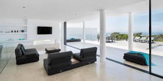 Outdoor Living Room Sets Designer Outdoor Living Room Furniture Jardin De Ville