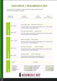 resume plural functional format resume best of template word style a