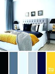 lovely blue and yellow bedroom or blue and yellow living room decor navy blue living room