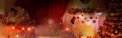 Variety Christmas Club A Guide To Our Gift Cards And Vouchers