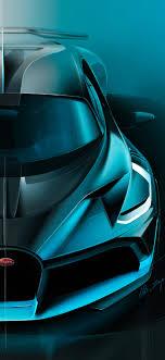 Stephan winkelmann, bugatti president, put it bluntly: Bugatti Iphone Wallpapers Wallpaper Cave