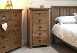 narrow bedroom furniture. Narrow Bedroom Chest Of Drawers Fancy Furniture Co Images With Stunning .