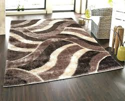 exotic area rugs round rugs home depot area rugs stunning round rugs rug runner and round exotic animal area rugs