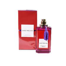 Eau de Parfum <b>Outrageously Vibrant</b> - i-D Concept Stores