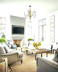 french country look living room decorating ideas french country look french country chandelier canada