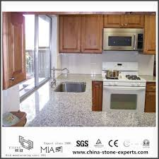 g439 bianco taupe granite countertops for kitchen options for with est cost manufacturers and suppliers china whole yeyang stone