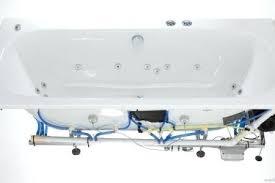 jacuzzi bathtub parts how to clean whirlpool tub jets bathtub designs jacuzzi bathtub parts calgary