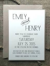 diy wedding invitations ideas philippines