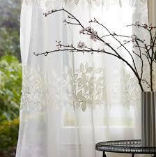 D Decor Curtains Designs Delectable Home Decoration Shopping Online D'Decor