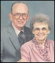 Berniece ANDERSON Obituary (2011) - Sacramento, CA - The ...