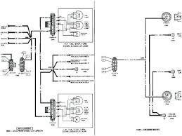 1999 dodge ram 1500 alternator wiring diagram 99 trailer brake 2500 full size of 99 dodge ram trailer wiring diagram 1999 3500 radio 1500 power window turn