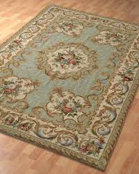 marcella fine rugs verona collection roundup needlepoint home marcella fine rugs