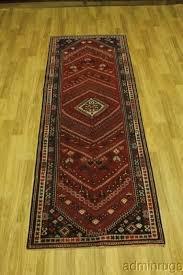 rug on carpet in hallway. Beautiful Hallway Rare  Inside Rug On Carpet In Hallway L