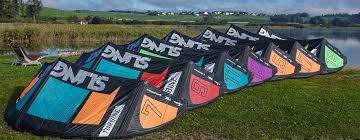 Slingshot Rpm Wind Range Chart Which Is Better Slingshot Rally Vs Rpm Dvnt Kiteboarding