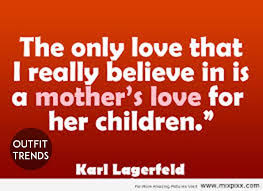 40 Quotes About MothersIslamic And General Quotes On Mothers Amazing Quotes About A Mothers Love