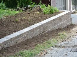 Small Picture 13 best Retaining Walls images on Pinterest Landscaping ideas