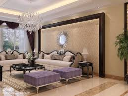 modern living room color. Full Size Of Living Room:living Room Color Ideas Colour Scheme For Drawing Modern S
