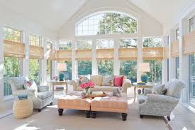 sunroom decorating ideas. Sunroom Decorating Ideas