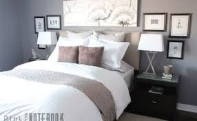 before after a master bedroom makeover, bedroom ideas, painting Sabrina
