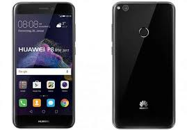 huawei phones. if you live in the uk and parts of europe, have been able to purchase oddly named huawei p8 lite (2017) for several months now. phones a