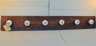 Western Coat Rack Western Coat Racks Rack Shelf Handmade Furniture By Daniioliver 73
