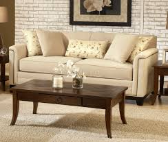 Living Room Sofa And Loveseat Sets Fabric Contemporary Living Room Sofa Loveseat Set
