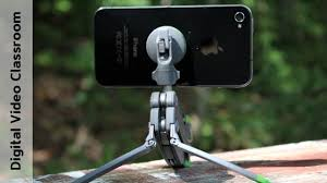 new gerber steady iphone tripod mutli tool review best iphone 4 5 tripod you