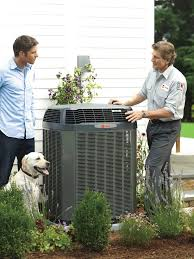 trane air conditioner. trane air conditioner experts