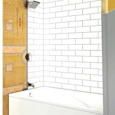 schluter shower drain shower shower tub kits shower kit center drain location schluter shower pan linear schluter shower drain
