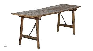 best camping table folding camping table with chairs best of home design folding tables wooden folding