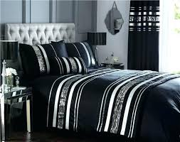 duvet coveratching curtains sets duvet cover sets matching curtains bed runners cushions matching quilt duvet coveratching curtains