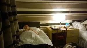 Nearly <b>zzz</b> time - Изображение The Whittington and <b>Cat</b> Hotel ...